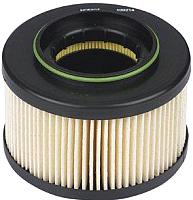 Топливный фильтр Delphi HDF607 -