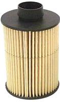 Топливный фильтр Delphi HDF608 -
