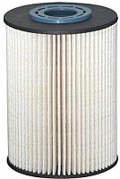 Топливный фильтр Delphi HDF612 -