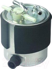 Топливный фильтр Delphi HDF622