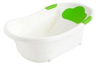 Ванночка детская Roxy-Kids RBT-W1035-G (зеленый) -