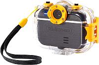 Экшн-камера Vtech Action Cam / 80-507003 -