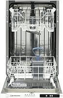 Посудомоечная машина Schaub Lorenz SLG VI4110 -
