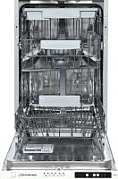Посудомоечная машина Schaub Lorenz SLG VI4210 -