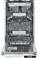 Посудомоечная машина Schaub Lorenz SLG VI4310 -