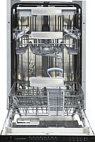 Посудомоечная машина Schaub Lorenz SLG VI4410 -