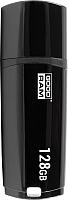 Usb flash накопитель Goodram UMM3 128GB (UMM3-1280K0R11) -