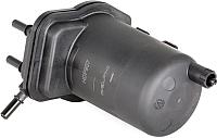 Топливный фильтр Delphi HDF907 -