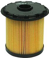 Топливный фильтр Delphi HDF914 -