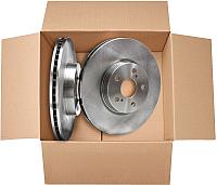 Тормозной диск Bosch 0986479629 -
