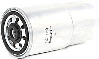 Топливный фильтр Delphi HDF530 -