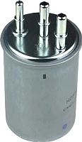 Топливный фильтр Delphi HDF924E -