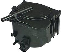 Топливный фильтр Delphi HDF939 -