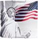 Бра ALFA America 91385 -