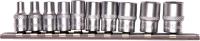 Набор головок слесарных Stels 13602 -