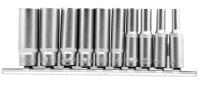 Набор головок слесарных Stels 13605 -