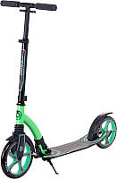 Самокат Ridex Shift (зеленый) -