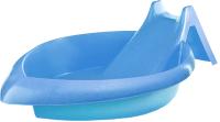 Песочница-бассейн PicnMix 505 (голубой) -