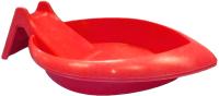 Песочница-бассейн PicnMix 505 (красный) -
