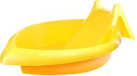 Песочница-бассейн PicnMix 505 (желтый) -