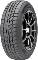 Зимняя шина Hankook Winter i*cept RS W442 165/70R13 79T -