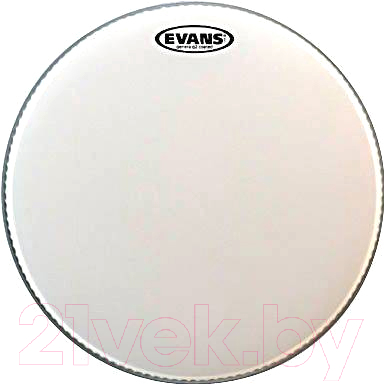 блуза evans evans ev006ewcvwm2 Пластик для барабана Evans BD20G2