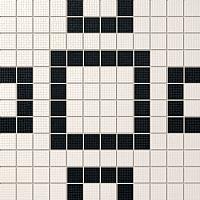 Мозаика Tubadzin MS-Rivage 2 (298x298) -