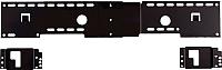 Крепление для акустики Yamaha SPM-K30 (black) -