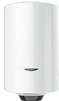 Накопительный водонагреватель Ariston PRO1 ECO ABS PW 150 V (3700542) -