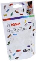 Клеевые стержни Bosch 2.608.002.004 -