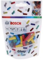 Клеевые стержни Bosch 2.608.002.005 -