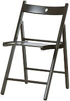 Стул складной Ikea Терье 903.609.55 -