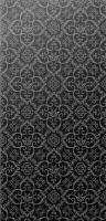 Плитка Dual Gres S-Buxy Black (300x600) -