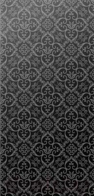 Плитка Dual Gres S-Buxy Black (300x600)