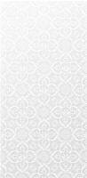 Плитка Dual Gres Buxy White (300x600) -