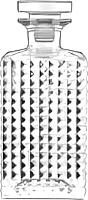 Декантер Luigi Bormioli Mixology Elixir / 12468/01 -
