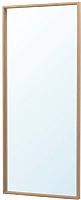 Зеркало Ikea Нисседаль 803.908.73 -