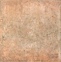 Плитка Mainzu Bolonia Ocre (200x200) -