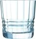Ведерко для льда Arcoroc Macassar / L8450 -