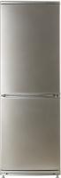 Холодильник с морозильником ATLANT ХМ 4012-080 -