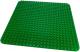Элемент конструктора Lego Duplo Большая строительная пластина 2304 -