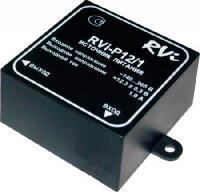 Адаптер питания RVi Р12/1 -