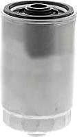 Топливный фильтр Patron PF3203 -