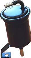 Топливный фильтр Patron PF3231 -