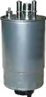 Топливный фильтр Patron PF3240 -