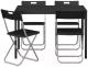 Обеденная группа Ikea Тэрендо/Гунде 992.297.77 -
