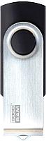 Usb flash накопитель Goodram UTS3 128GB (UTS3-1280K0R11) -