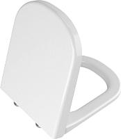 Сиденье для унитаза VitrA D-Light / 104-003-001 -