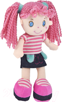 Кукла Ausini VT19-11080