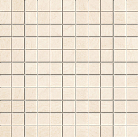 Мозаика Tubadzin MS-Opium Krem (300x300) -